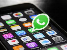 ¿Tendremos modo oscuro en WhatsApp? Esto es lo que sabemos