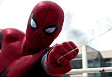 nick fury en spider man 2