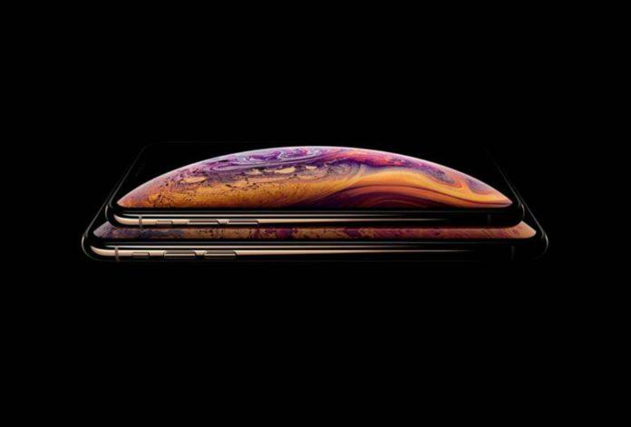 Antes de correr a apartarlo, checa las novedades del iPhone Xs
