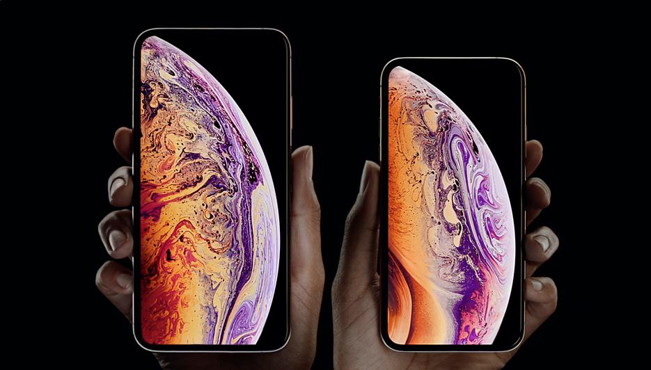 Resultado de imagen para nuevo iphone