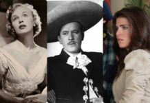 películas mexicanas en streaming