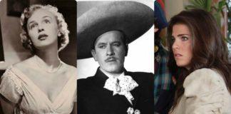 películas mexicanas en streaming