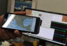 ¿Enjambre sísmico en la CDMX? ¿Qué provocó los recientes temblores?