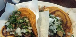 tacos de birria Don Chuy