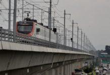 tarifa del tren Interurbano