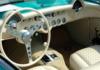 expo de autos antiguos