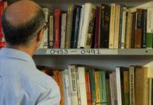 Inauguran en la CDMX biblioteca memorial del 19s