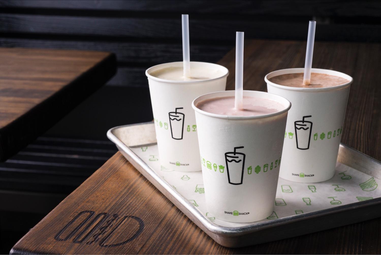 Hamburguesas Shake Shack abrirá sucursales en México