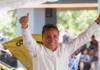 alcalde en coyoacán