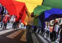 Unidad de Atención a la Diversidad Sexual
