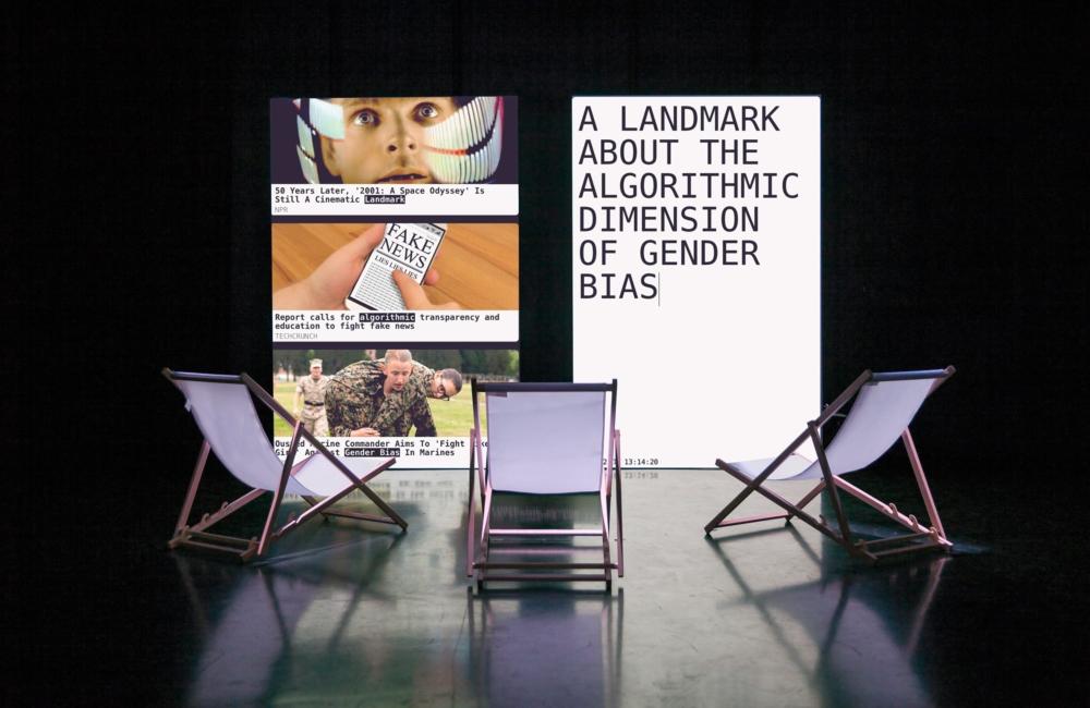 arte digital en cdmx