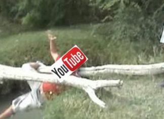caída de youtube memes