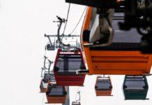 Sheinbaum anuncia primera línea de cablebús en la Gustavo A. Madero