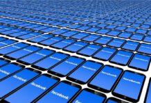cuentas de facebook hackeadas