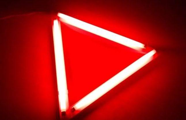 exposición iluminación