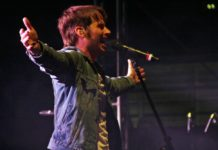 Foster the People regresa a México