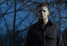 función de medianoche de Halloween en el Tonalá
