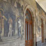 conoce-a-los-personajes-de-los-murales-de-diego-rivera