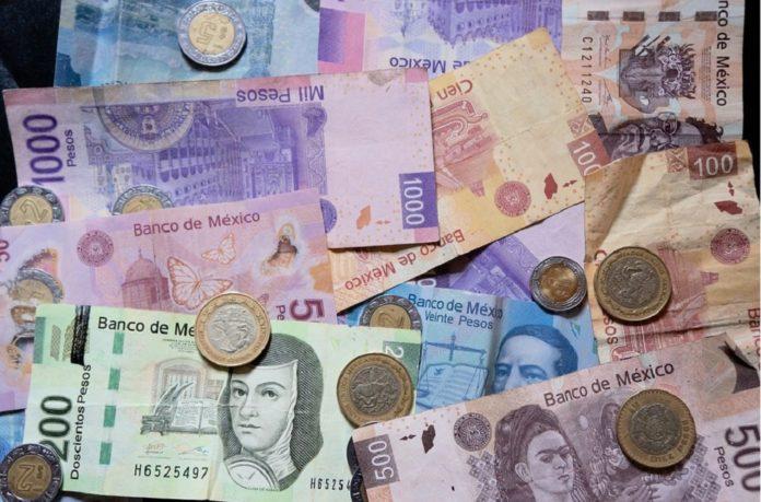 pago del aguinaldo 2018