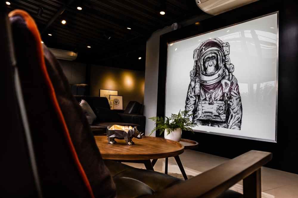 Encuentra muebles y accesorios de diseño en moblum