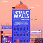 internet-walls-by-pictoline