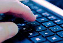 portal contra fraudes financieros