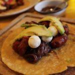 tacos Chetito