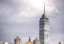 nuevas atracciones en la torre latino