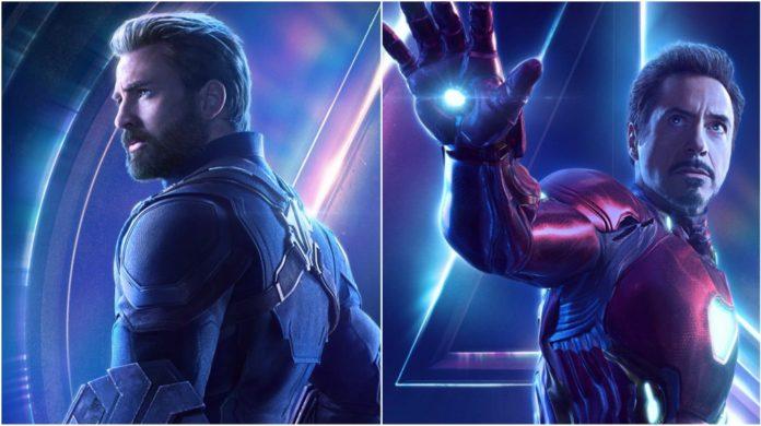 reventa de boletos para avengers