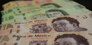 Burócratas recibirán más de $15,000 en bonos y vales de fin de año
