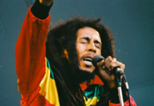 Reggae es Patrimonio de la Humanidad