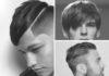 Cortes de cabello para hombres 2019