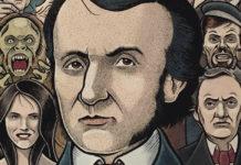 Edgar-Allan-Poe-detective-Bernardo-Esquinca