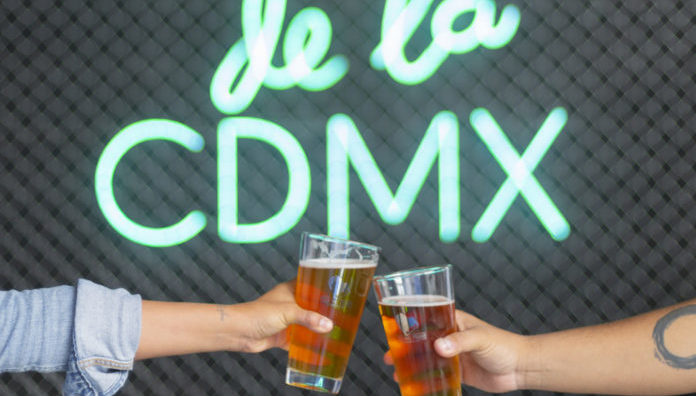 ciudad-cervecera-2021-un-festival-para-beber-chela-chilanga-%f0%9f%8d%bb