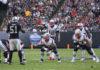 cancelan juego de la NFL en México