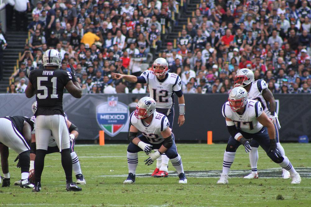 cancelan juego de la NFL en México e610c1d08d9