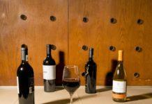 Vinos naturales en CDMX