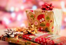 bazares navideños en la cdmx