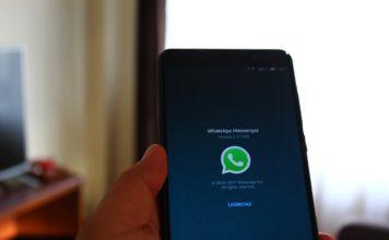 A partir de este 12 de noviembre borrarán mensajes de WhatsApp incluyendo archivos multimedia. Pero no te preocupes, te decimos cómo evitarlo.
