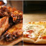 come-todo-lo-que-puedas-en-el-buffet-de-pizza-y-alitas