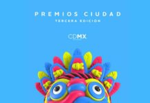 café ganador Premios Ciudad 2018
