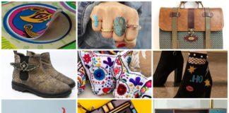 diseño mexicano en el buen fin