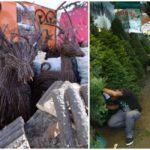 hola-navidad-ve-por-tu-arbolito-a-esta-feria-en-xochimilco