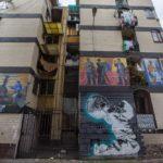 conoces-los-murales-de-tepito-estan-en-riesgo-de-desaparecer