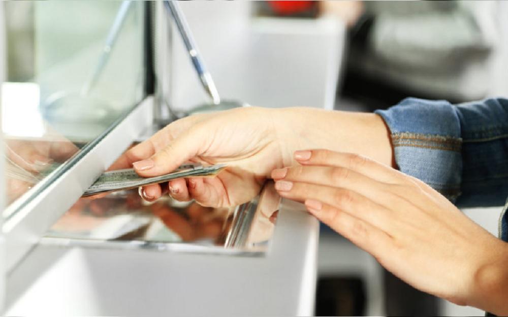 Tips de Condusef para la prórroga que ofrecen los bancos