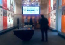 nuevo museo de chapultepec
