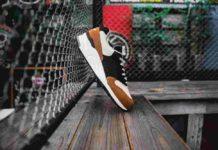 Sneakers & Trucks 2018