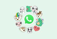 ¿Qué pasó con los stickers de WhatsApp en iOS? ¿Por qué los borraron?