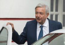 ¿Qué pasará tras la toma de protesta de Andrés Manuel López Obrador?