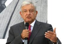 Al terminar toma de protesta de AMLO habrá un festival en el Zócalo